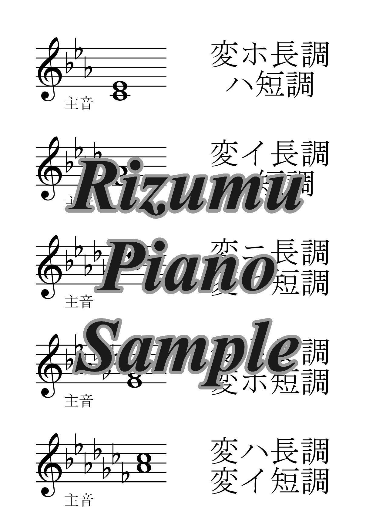 無料 楽譜 サイト